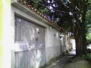 Casa En Venta En Valencia, Flor Amarillo, Venezuela, VE RAH: 16-14112
