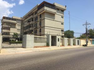 Apartamento En Venta En Maracaibo, Tierra Negra, Venezuela, VE RAH: 16-14116