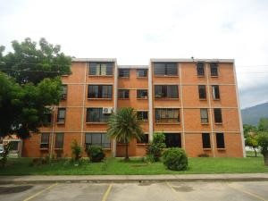 Apartamento En Venta En Municipio Naguanagua, Rotafe, Venezuela, VE RAH: 16-14117