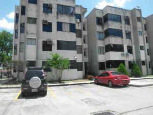 Apartamento En Venta En Valencia, Parque Valencia, Venezuela, VE RAH: 16-14125