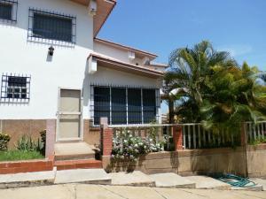 Casa En Venta En Higuerote, Higuerote, Venezuela, VE RAH: 16-15929