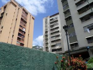 Apartamento En Venta En Cua, Quebrada De Cua, Venezuela, VE RAH: 16-430