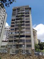 Apartamento En Venta En Caracas, Macaracuay, Venezuela, VE RAH: 16-14136