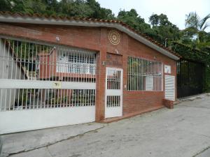 Casa En Venta En San Diego De Los Altos, Parcelamiento El Prado, Venezuela, VE RAH: 16-14142