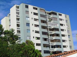 Apartamento En Venta En Valencia, Agua Blanca, Venezuela, VE RAH: 16-14156