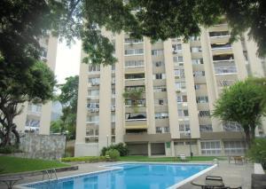 Apartamento En Venta En Caracas, El Marques, Venezuela, VE RAH: 16-14187
