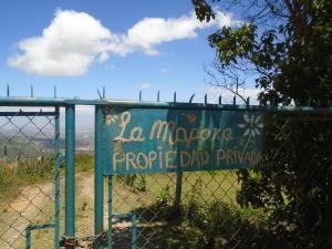 Terreno En Venta En Cubiro, Jimenez, Venezuela, VE RAH: 16-14214