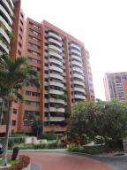 Apartamento En Ventaen Caracas, Los Chorros, Venezuela, VE RAH: 16-14164