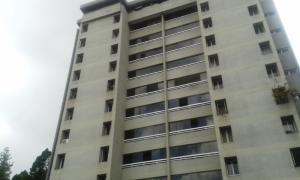 Apartamento En Venta En Caracas, Los Naranjos Del Cafetal, Venezuela, VE RAH: 16-18368