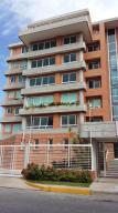 Apartamento En Ventaen Caracas, Lomas Del Sol, Venezuela, VE RAH: 16-14237