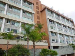 Apartamento En Venta En Caracas, Escampadero, Venezuela, VE RAH: 16-14181
