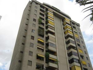 Apartamento En Venta En Caracas, La Carlota, Venezuela, VE RAH: 16-14220