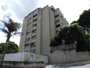 Apartamento En Venta En Caracas, La Tahona, Venezuela, VE RAH: 16-14310