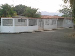 Casa En Venta En Charallave, Los Anaucos, Venezuela, VE RAH: 16-14261