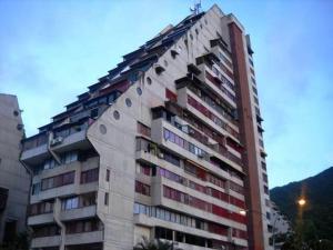 Apartamento En Ventaen Caracas, Montalban Ii, Venezuela, VE RAH: 16-14254