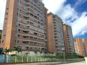 Apartamento En Venta En Caracas, Miravila, Venezuela, VE RAH: 16-14191