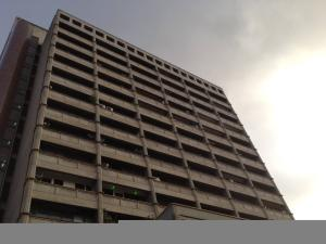 Oficina En Alquiler En Caracas, Bello Monte, Venezuela, VE RAH: 16-14194