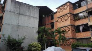 Apartamento En Ventaen Guarenas, Nueva Casarapa, Venezuela, VE RAH: 16-14202