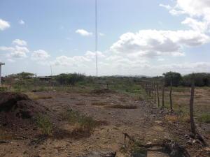 Terreno En Ventaen Coro, Las Calderas, Venezuela, VE RAH: 16-14193