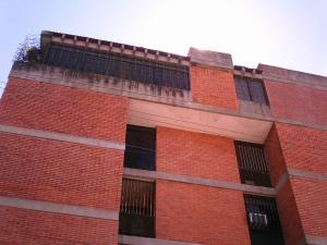 Apartamento En Venta En Barquisimeto, Parroquia Catedral, Venezuela, VE RAH: 16-14201