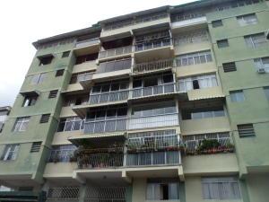 Apartamento En Venta En Caracas, Santa Eduvigis, Venezuela, VE RAH: 16-14198