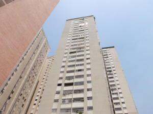 Apartamento En Venta En Caracas, El Paraiso, Venezuela, VE RAH: 16-14204