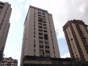 Apartamento En Venta En Caracas, La Urbina, Venezuela, VE RAH: 16-14205