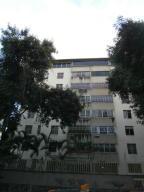 Apartamento En Venta En Caracas, Caurimare, Venezuela, VE RAH: 16-14208