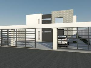Casa En Venta En Coro, Avenida Independencia, Venezuela, VE RAH: 16-14206