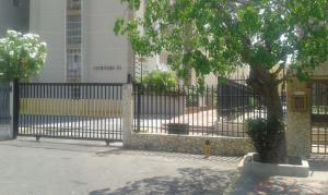 Apartamento En Venta En Maracaibo, La Paragua, Venezuela, VE RAH: 16-14209