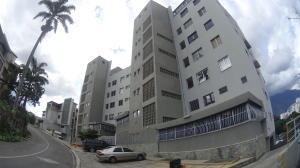 Apartamento En Venta En Caracas, Colinas De Bello Monte, Venezuela, VE RAH: 16-14210