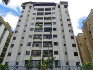 Apartamento En Venta En Caracas, La Urbina, Venezuela, VE RAH: 16-14213