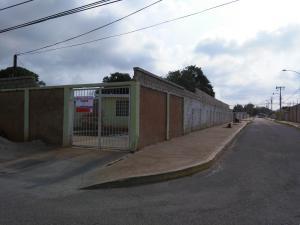 Casa En Venta En Maracaibo, La Rotaria, Venezuela, VE RAH: 16-14215