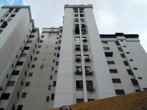 Apartamento En Venta En Municipio Naguanagua, La Granja, Venezuela, VE RAH: 16-14217