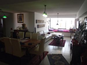 Apartamento En Venta En Caracas - El Cigarral Código FLEX: 16-9056 No.16