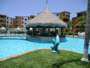 Apartamento En Venta En Higuerote, Agua Sal, Venezuela, VE RAH: 16-14230