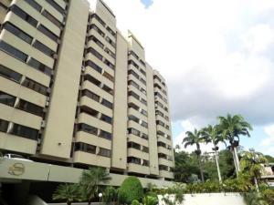Apartamento En Venta En Caracas, Macaracuay, Venezuela, VE RAH: 16-14222