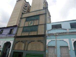 Local Comercial En Alquiler En Caracas, San Agustin Del Norte, Venezuela, VE RAH: 16-14221
