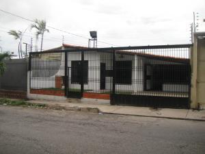 Casa En Venta En Cabudare, Valle Hondo, Venezuela, VE RAH: 16-14248