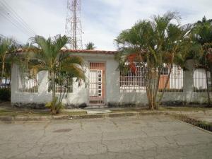 Casa En Venta En San Joaquin, San Bernardo, Venezuela, VE RAH: 16-14413