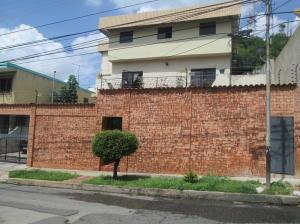 Casa En Venta En Valencia, Los Colorados, Venezuela, VE RAH: 16-14247