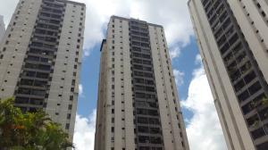 Apartamento En Venta En Caracas, El Cigarral, Venezuela, VE RAH: 16-14236