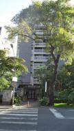 Apartamento En Venta En Caracas, Santa Fe Norte, Venezuela, VE RAH: 16-14334