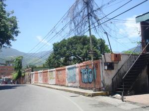 Terreno En Venta En Guatire, Guatire, Venezuela, VE RAH: 16-14246