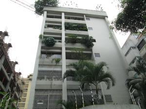 Apartamento En Venta En Caracas, La Florida, Venezuela, VE RAH: 16-14439