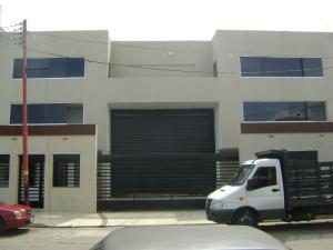 Galpon - Deposito En Venta En Municipio San Diego, Los Jarales, Venezuela, VE RAH: 16-14249