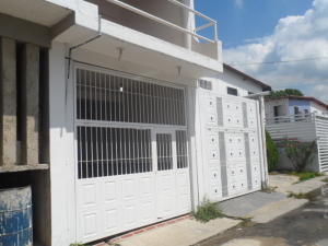 Casa En Venta En Municipio Linares Alcantara, La Morita Ii, Venezuela, VE RAH: 16-14255