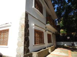 Casa En Venta En Caracas, Vista Alegre, Venezuela, VE RAH: 16-14258
