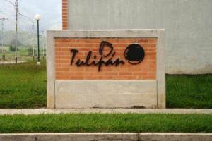 Apartamento En Venta En Municipio San Diego, El Tulipan, Venezuela, VE RAH: 16-14260