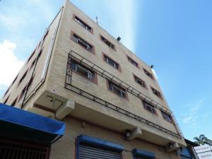 Edificio En Ventaen Caracas, La Trinidad, Venezuela, VE RAH: 16-14775